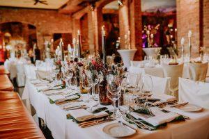 slider_burg_koenigsworth_catering_events_hannover_3