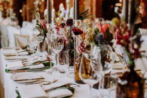slider_burg_koenigsworth_catering_events_hannover_4