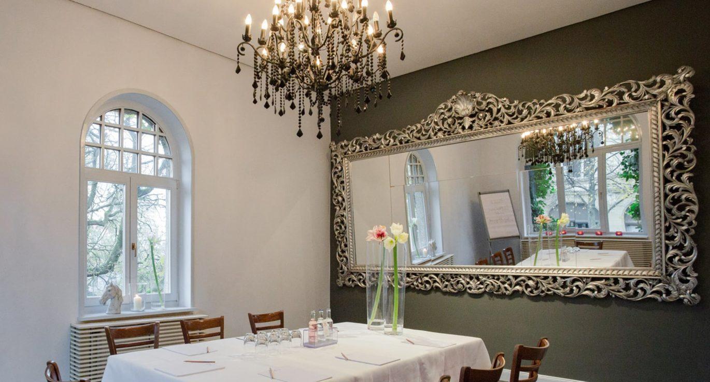 burg_koenigsworth_catering_hannover-20