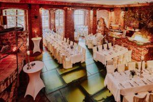 burg_koenigsworth_catering_hannover-6