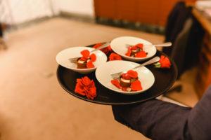 burg_koenigsworth_catering_hannover-73