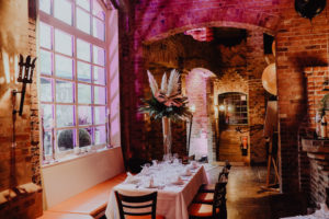 burg_koenigsworth_catering_hannover_location-4