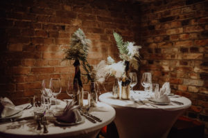 burg_koenigsworth_catering_hannover_location-9