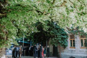 Burg_Koenigsworth_Hochzeit_Location_Hannover-2