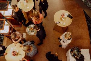 Burg_Koenigsworth_Location_Hannover_Catering_-15-