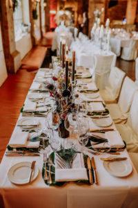 burg_Koenigsworth_Catering_Hannover_Hochzeiten__10