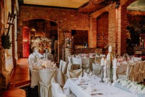 slider_burg_koenigsworth_catering_events_hannover_2