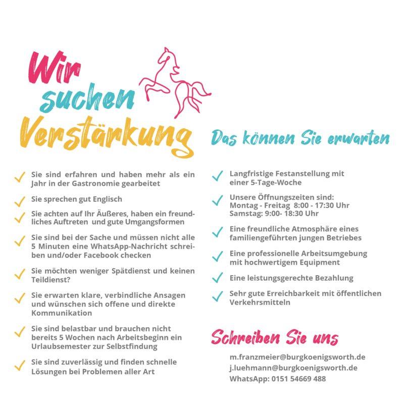 Stellenanzeige_Leineschloss2